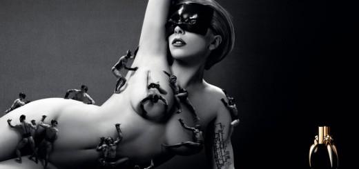 Lady_Gaga_Fame_perfume_ad