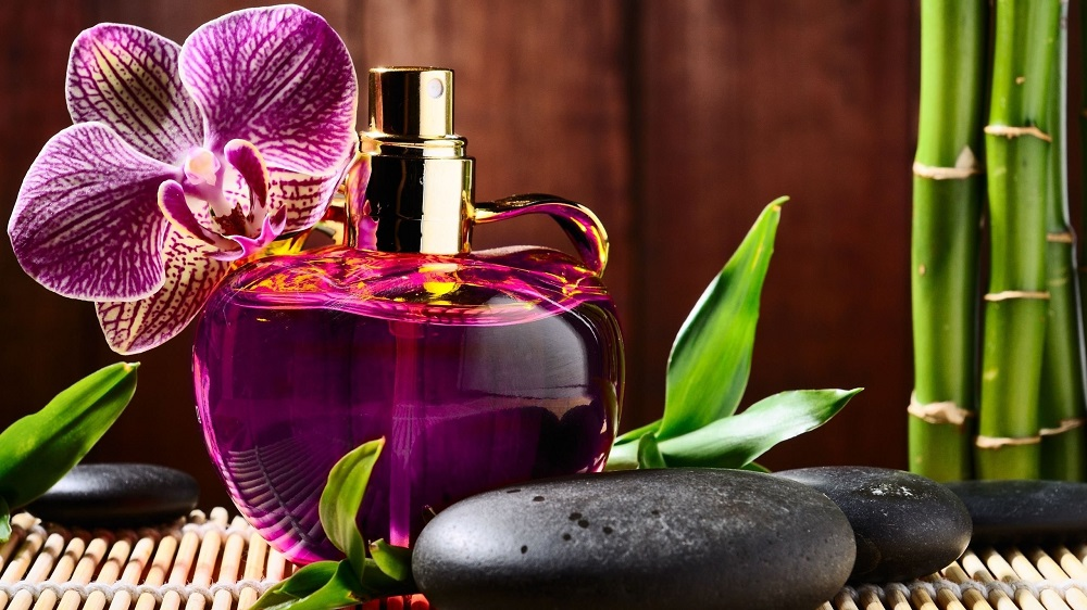 perfume-orchid-stone-2