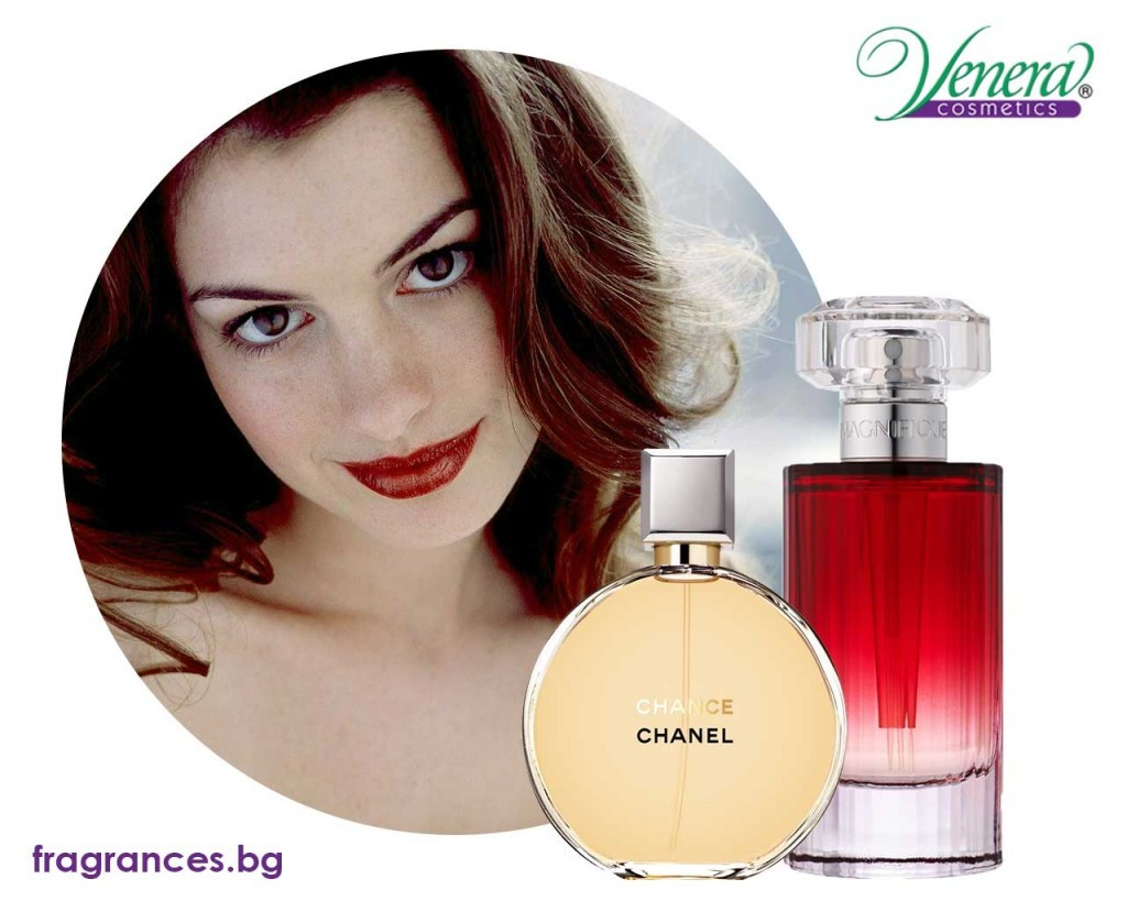celebrities-perfumes-Anne-Hathaway