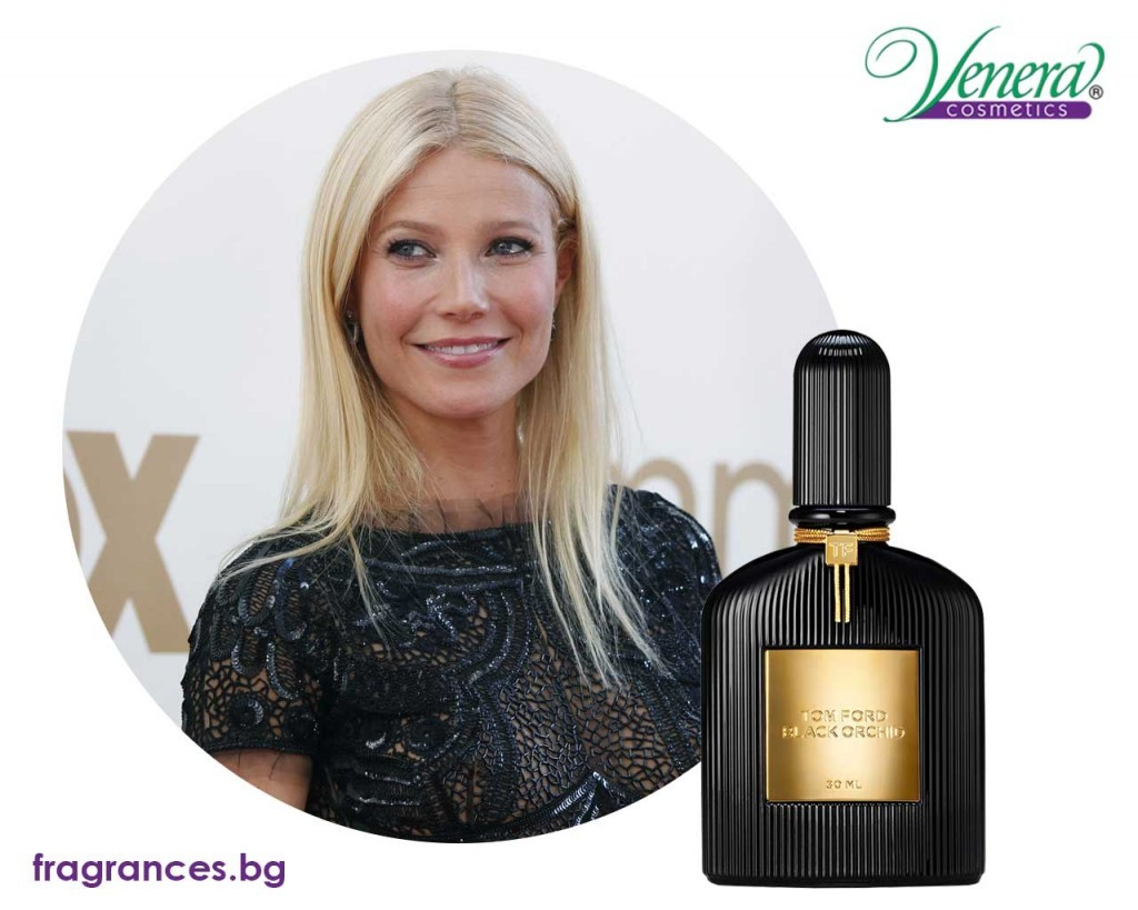 celebrities-perfumes-Gwyneth-Paltrow