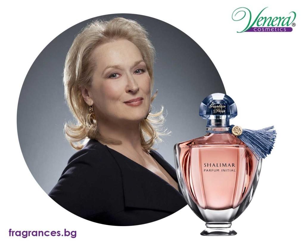celebrities-perfumes-Meryl-Streep