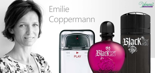 Emilie-Bevierre-Coppermann