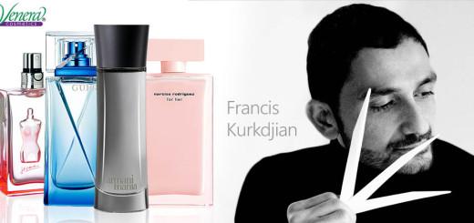 Francis-Kurkdjian