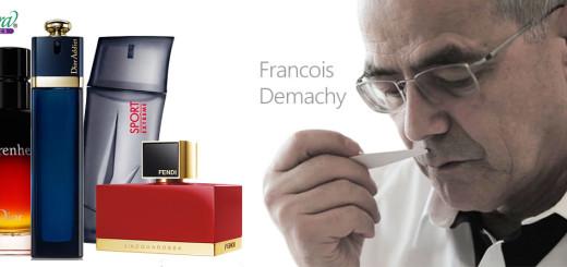 Francois-Demachy