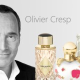 Olivier-Cresp
