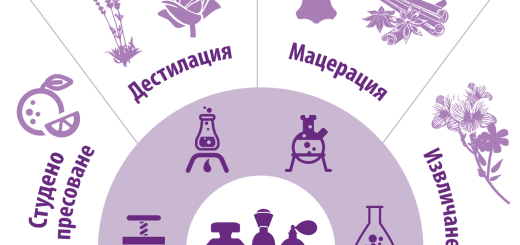 Perfume-manufacturing-techniques-infographics-BG
