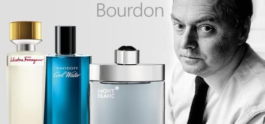 Pierre-Bourdon