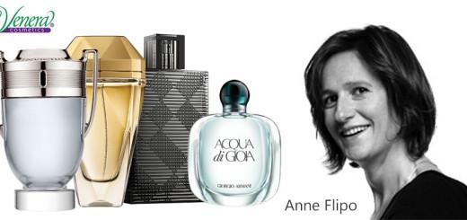 anne-filipo-perfumes