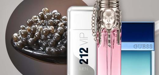 caviar-perfumes