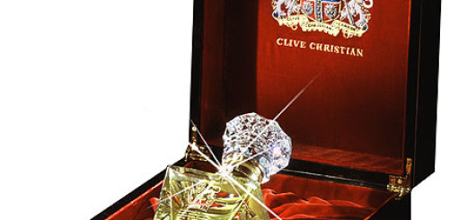 clive-christian-no-1-imperial-majesty