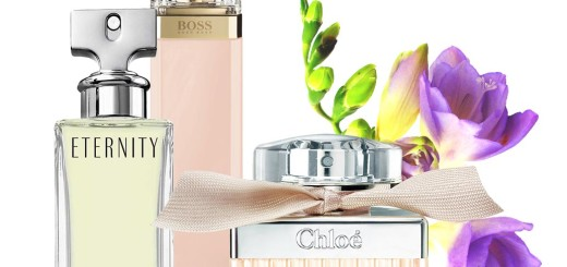 freesia-perfumes