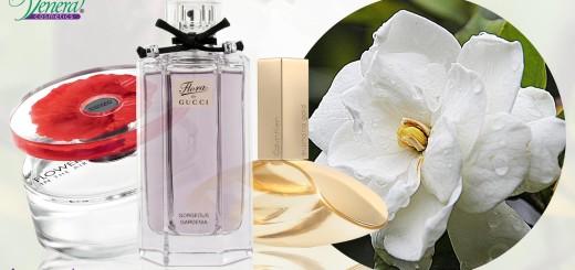 gardenia-perfumes
