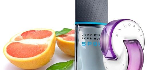 grapefruit-perfumes