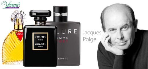 jack-polge