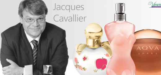 jacques-cavallier