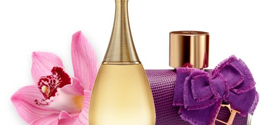 orchid-perfumes