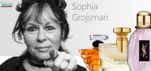 sophia-grojsman