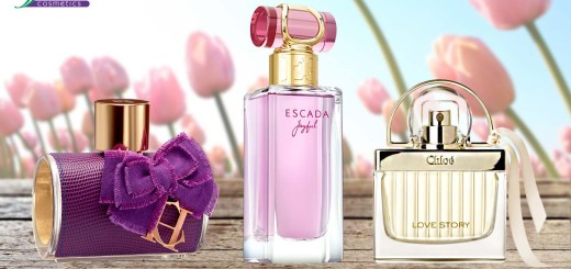 spring-fragrances-female
