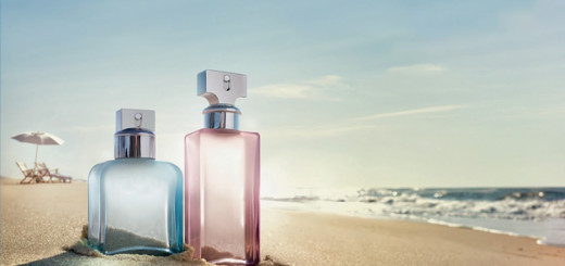 summer-fragrances-venera