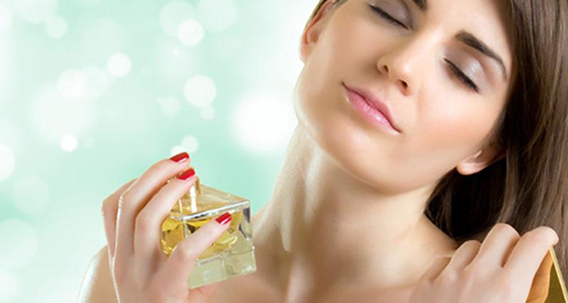 perfumes-3