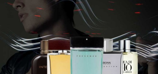 choose-the-best-perfume-according-to-the-occasion