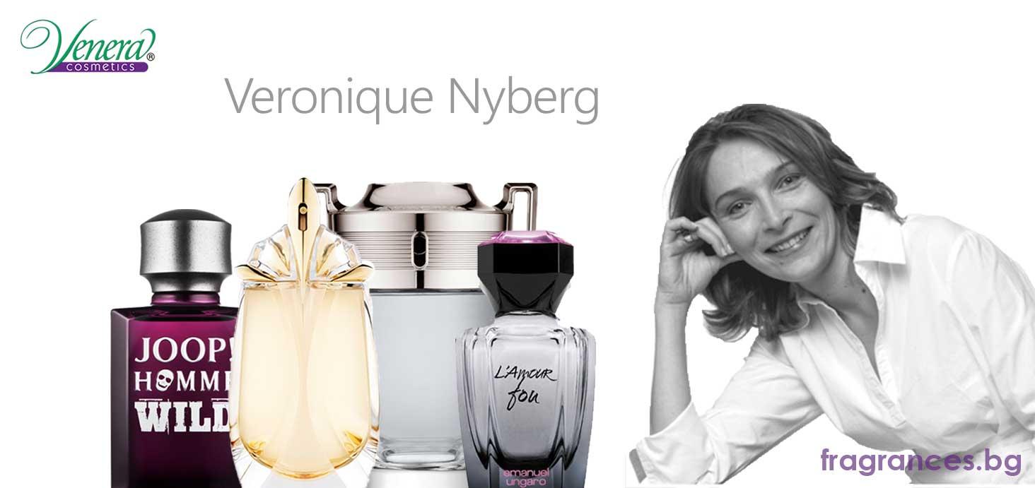 veronique-nyberg