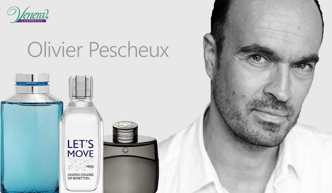Olivier-Pescheux-en