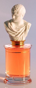 Ambre-Topkapi-for-men