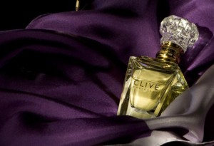 Clive-Christian-No.-1-Pure-Perfume-
