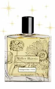 Eau-de-Vert-Eau-de-Parfum-Spray-by-Miller-Harris