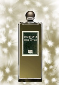 Serge-Lutens-Borneo-1834-Cologne-for-men