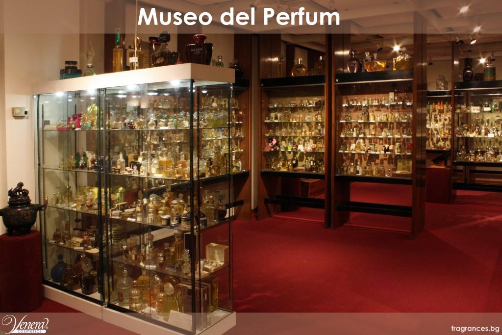 Museo-del-Perfum