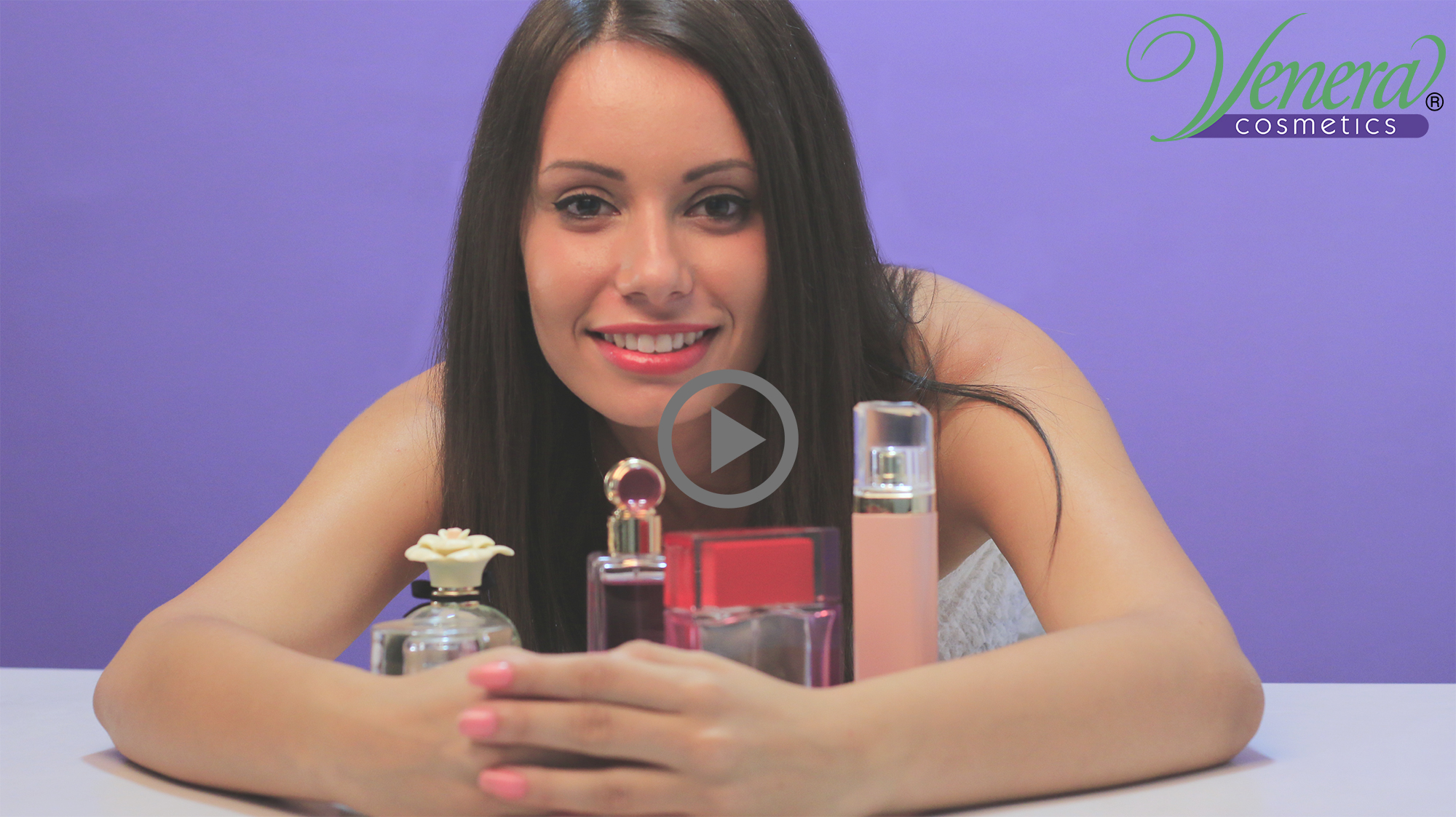 Kak da izberem pravilniq parfum Venera Cosmetics