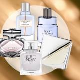 Top Perfumes Venera cosmetics