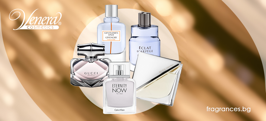 top-perfumes-2015