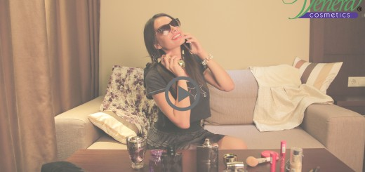 video-blog-parfumi-za-parti