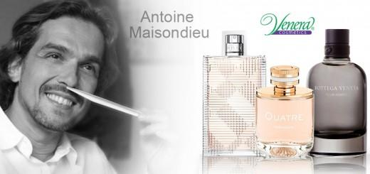 Antoine-Maisondieu-venera-cosmetics