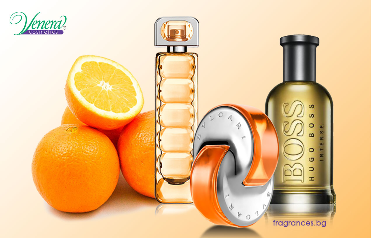 Orange-note-venera-cosmetics