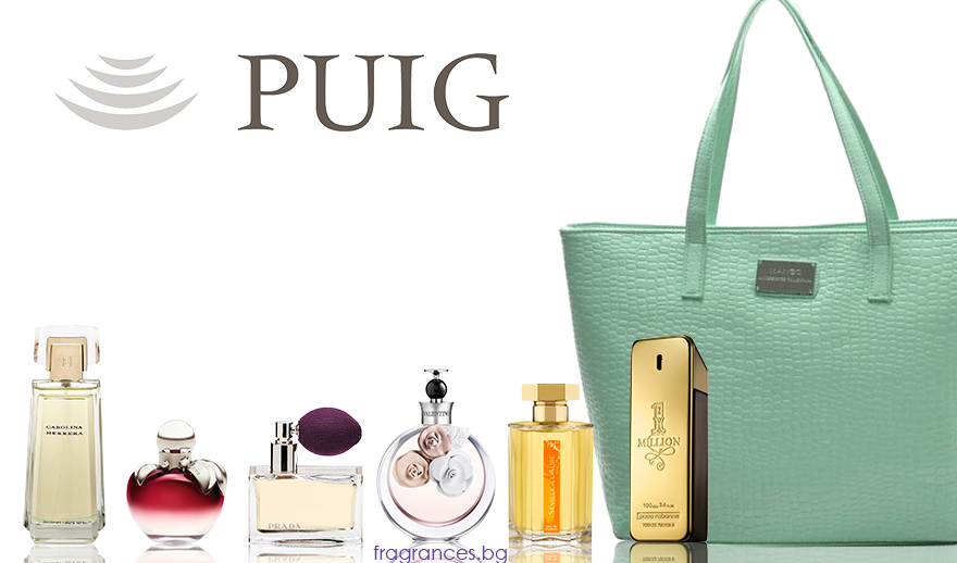 Puig-products-venera-cosmetics