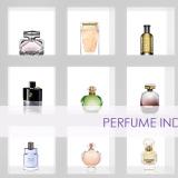 parfume-industry-venera-cosmetics-parfumes-on-shelfs-en