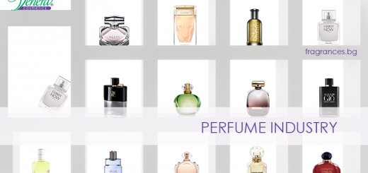 parfume-industry-venera-cosmetics-parfumes-on-shelfs-en