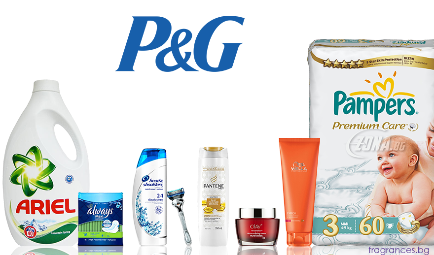 procter&gamble-products-venera-cosmetics