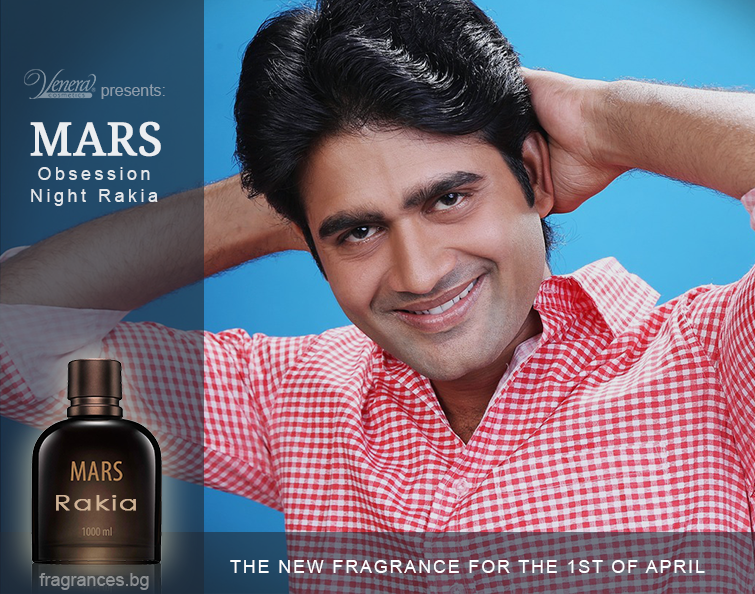 1-april-indian-man-fake-perfume(755x594)