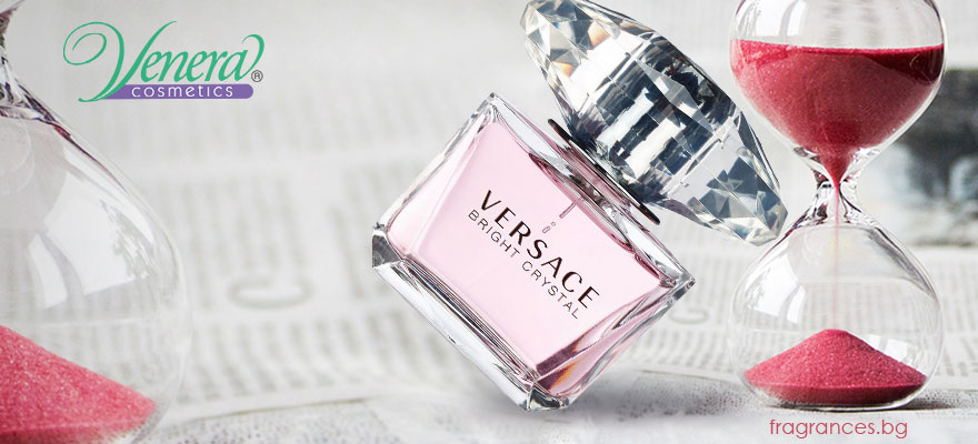Do the perfumes have an expiration date? | Perfumery blog