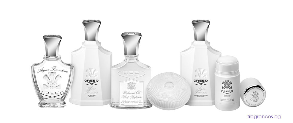 Creed-article-image-venera-cosmetics-bg