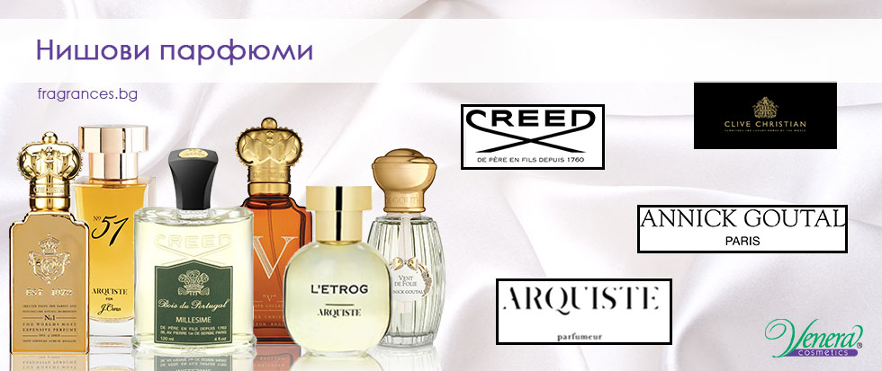 Nishe-perfumes-article-image-venera-cosmetics-bg