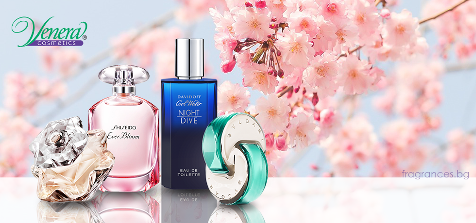 spring-fragrances-venera-cosmetics