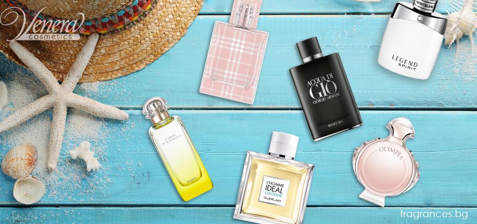 summer-fragrances-venera-cosmetics-hat-sand-blue-wood