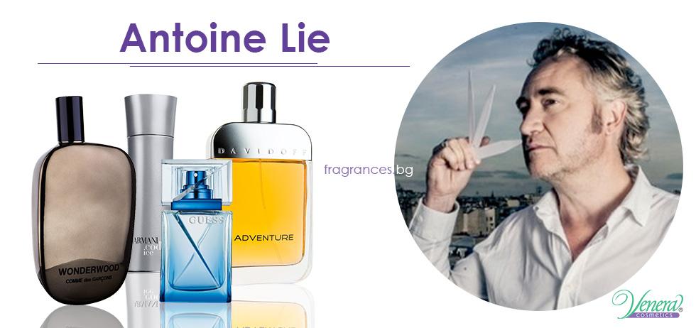 Antoine-Lie-venera-article-banner