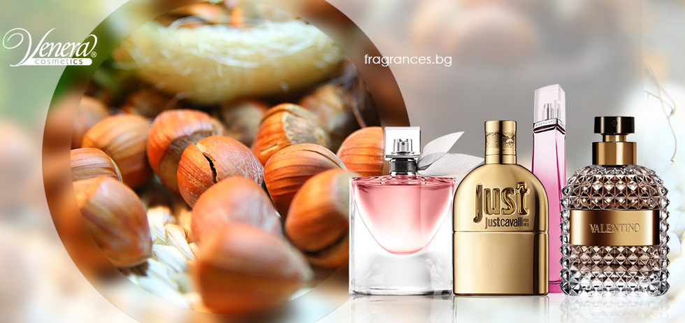 haselnut-fragrances-banner-venera